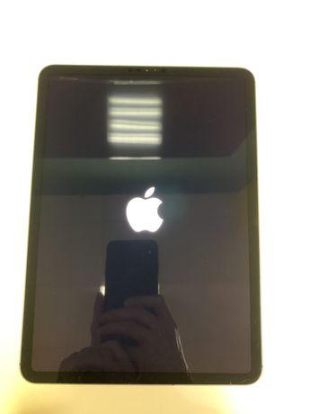 """iPad Pro 11"""" 2018, системная плата iCloud"""