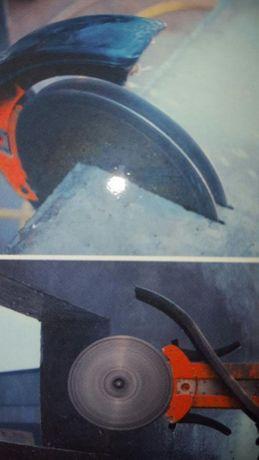 Все демонтаж-ные работы вы-резка проемов стен алмазное сверление бетон