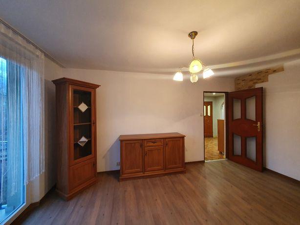 Mieszkanie 60m, 3 pokoje, 2 piętro, Suchostrzygi, A. Krajowej