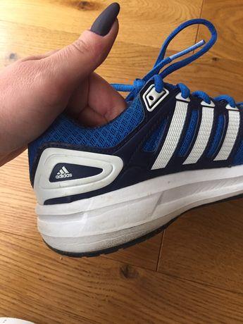 Buty Adidas 33