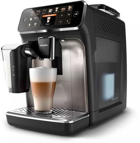 Ekspres Philips LatteGo Latte Go EP5447/90 Nowy