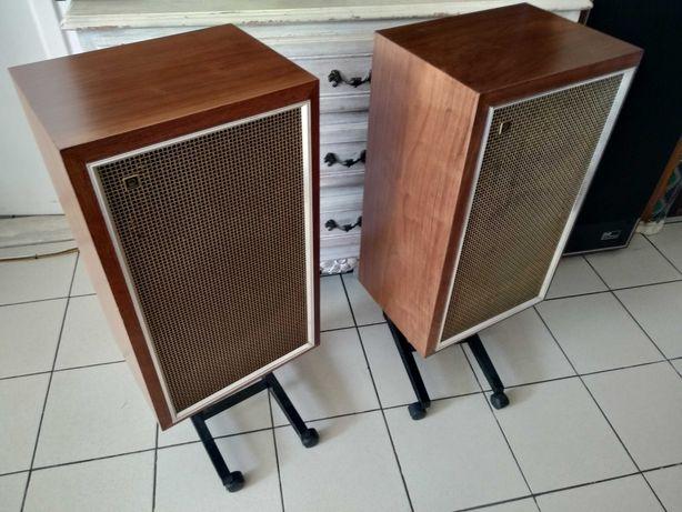 Pioneer Cs A31 Vintage do wzmacniaczy lampowych i tranzystorowych