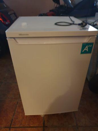 Mini frigorífico eivroondas
