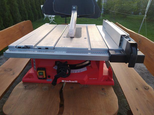 Piła stołowa Einhell TE-CC 2025 UF