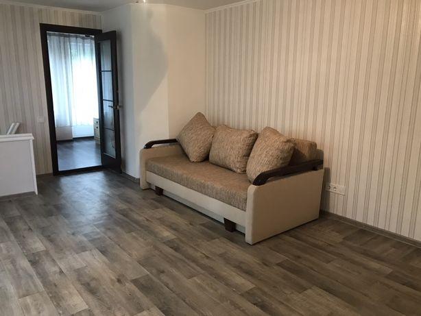 Сдается 2-х этажный дом в Ирпене
