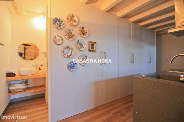 Moradia mobilada e equipada | Metro Câmara de Gaia