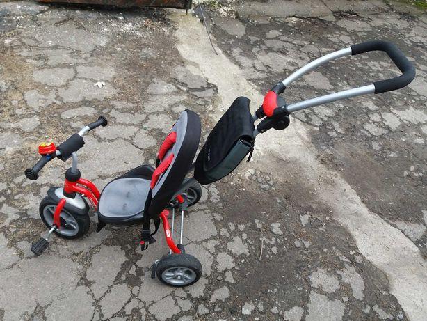 Велосипед PUKY. 5500р