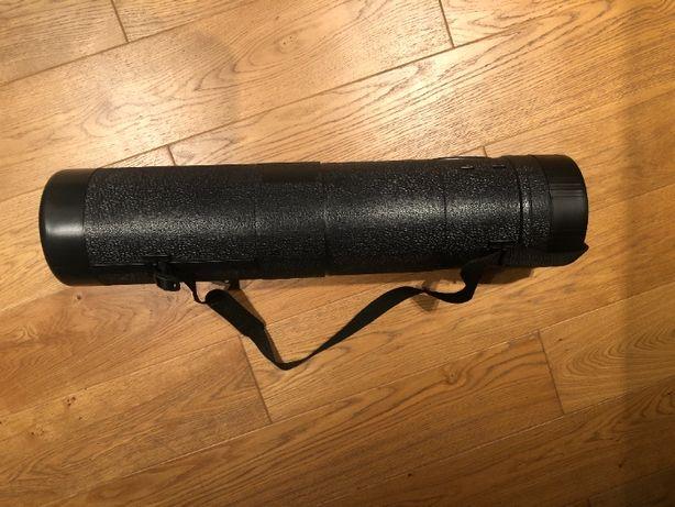 Mikado Tuba regulowana 82 - 130cm Pokrowiec
