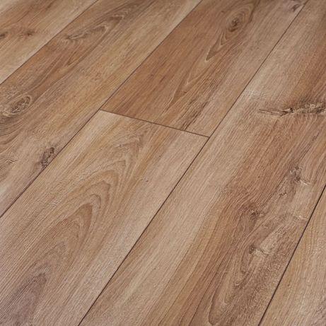 Panele podłogowe dąb grandi 2594