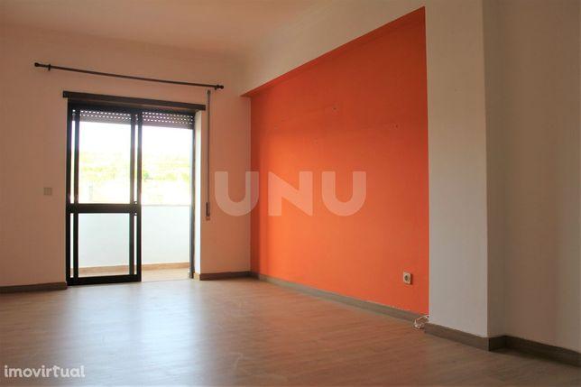 Apartamento T3 Venda em São Vicente da Beira,Castelo Branco
