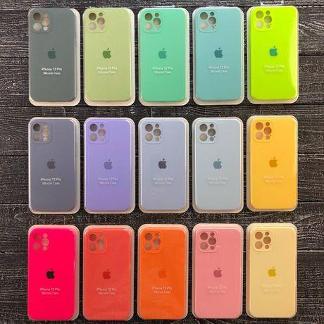 Чехол iphone 12 11 x xs xr max pro mini 8 7 6 5 se plus se2 s 6s хс хр