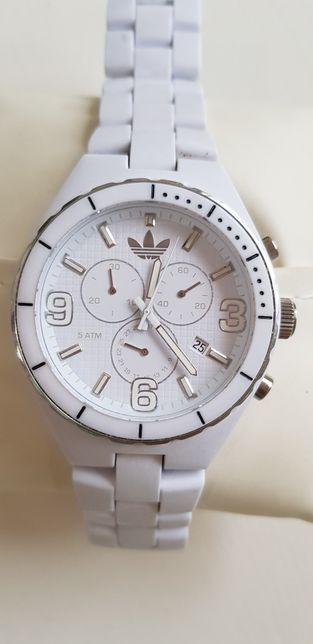 Спортивний годинник Adidas ADH-2514