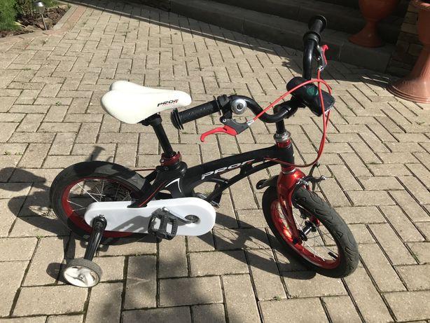 Продам детский велосипед Profi Infinity 14