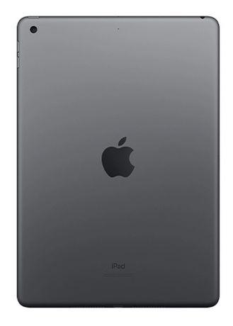 IPad (8th Generation) Wi-Fi 32Gb Space Gray