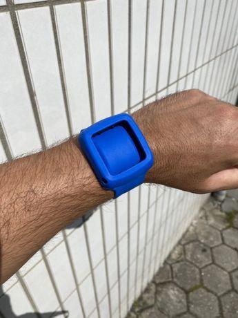 Bracelete Pulseira Ipod Nano