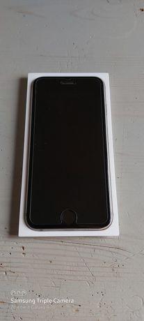 Iphone 6 64gb 100% sprawny okazja