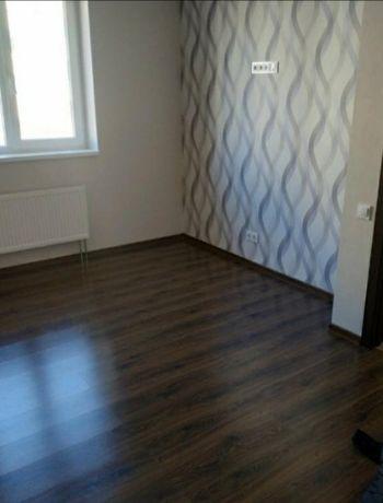 Продам квартиру в новом доме, ЖС-1 ЖК