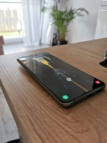 Samsung S20 Ultra 5G OKAZJA