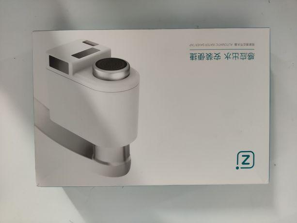 Xiaomi Xiaoda inteligentny kran oszczędzanie wody