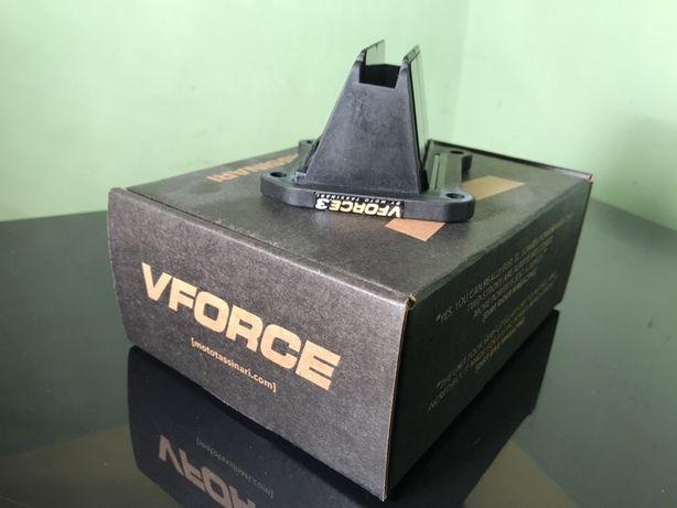 Zawór membranowy V-force 3  KTM EXC SX 250