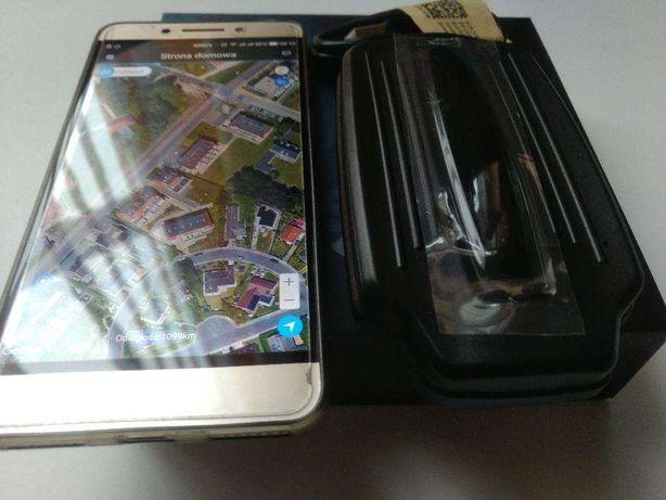 HIT!LOKALIZATOR GPS 6000A -70 dni bez ładowania +serwer + aplikacja pl