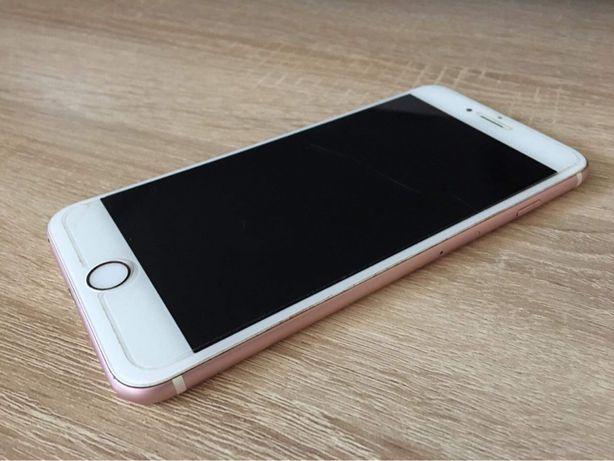Iphone 6s+ Айфон 6s+