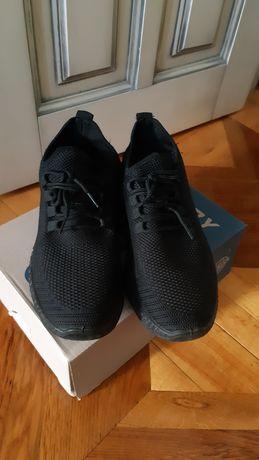 Кросівки для підлітка crosby