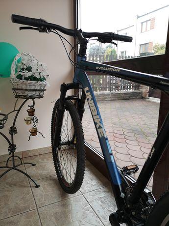 Rower górski Unibike MTB Pro XCR