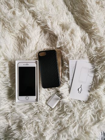 IPhone 7 Gold 32 GB Stan idealny