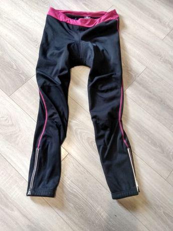 Велоштаны ,штаны для велоспорта