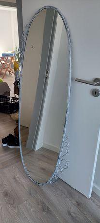 Espelho ekne IKEA