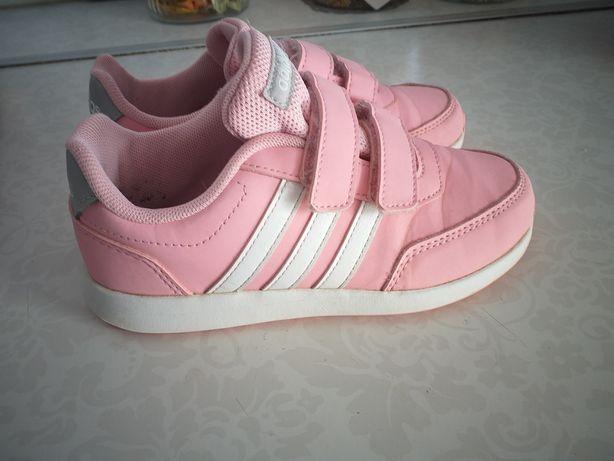 Adidasy adidas 31