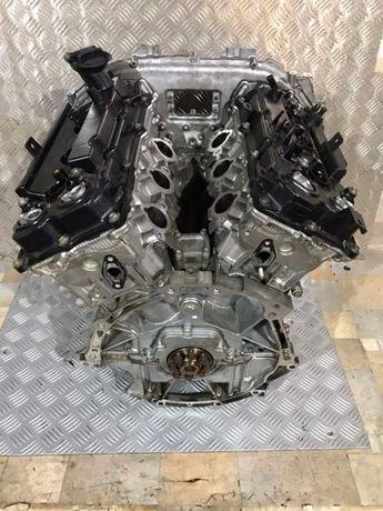 Бензиновый двигатель VQ25HR Nissan Skyline 2.5 V6 Infiniti QX70 QX50