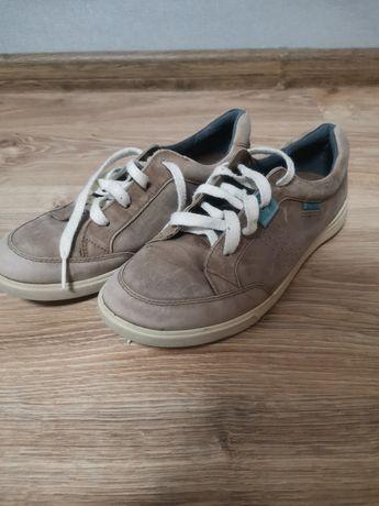 Туфлі ECCO шкільні 37 розмір