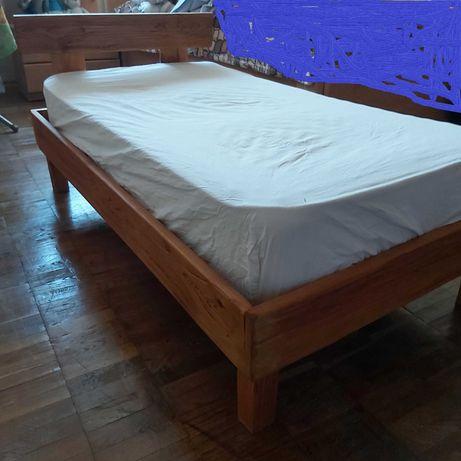 Ліжко дитяче 130х71 см