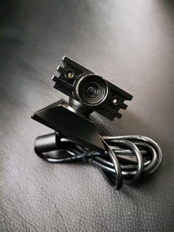 Kamera Sony EyeToy PlayStation 2