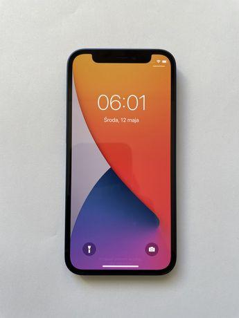 IPhone 12 mini 64GB NIEBIESKI