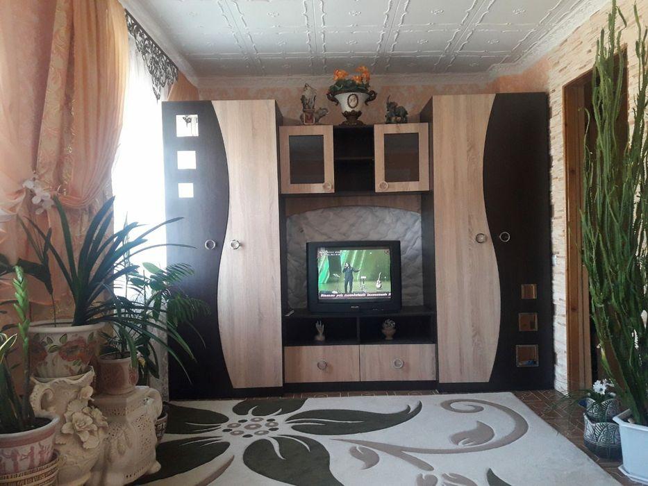Продам стінку в кімнату Дунаевцы - изображение 1