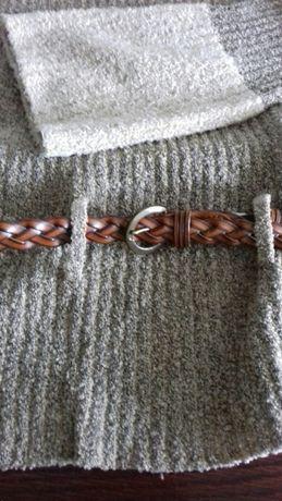 Sweterek Monnari