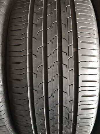 225/45/18 R18 Continental EcoContact 6 4шт