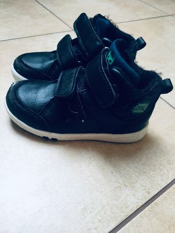 Adidasy do kostki