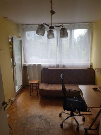 Wygodny pokój 1 os. z balkonem-ul.Legnicka-JUŻ BEZ DODATKOWYCH OPŁAT