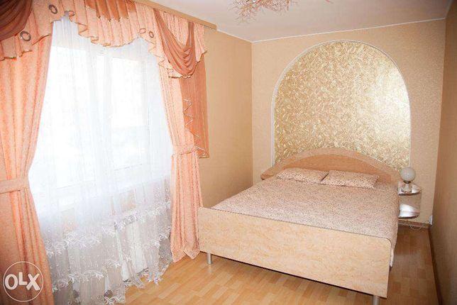 Акция! 2-комнатная квартира в центре! Каменец-Подольский