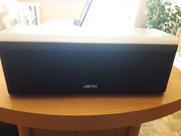 Kolumna centralna jamo głośnik Jamo
