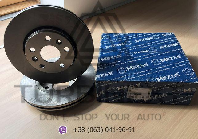 Тормозные колодки диски Renault Kangoo Megan Laguna Scenic Clio 1.5