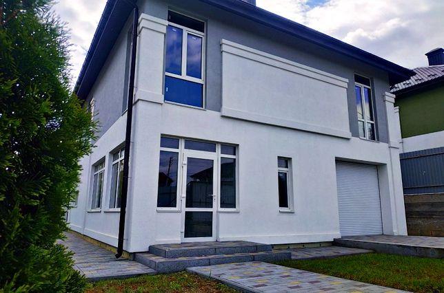 Продам дом в Гореничах