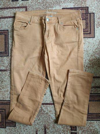 чоловічі штани Denim Co