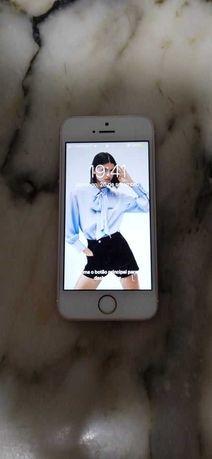 Iphone SE 2*16 - 200€ + portes *