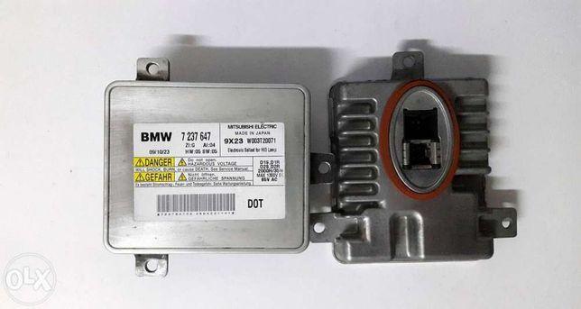 Balastro Xenon BMW / Mini - 723764_7
