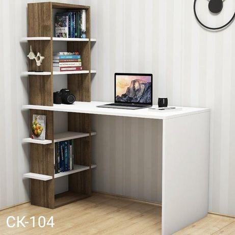 Компьютерный стол. Бесплатная доставка по Украине.